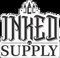 logo distribucion.png