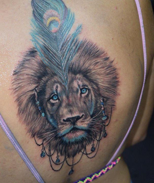 Complementando otro tatuaje Tatuaje en _inkedtattooshop _WhatsApp 3173775667_Productos _mundoskink _