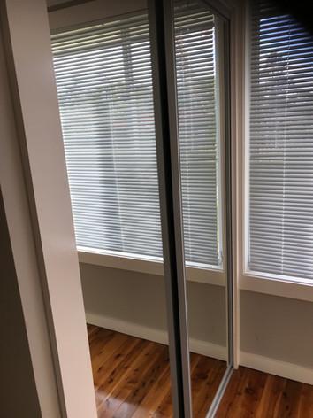 Professional Exit Cleans | Sydney