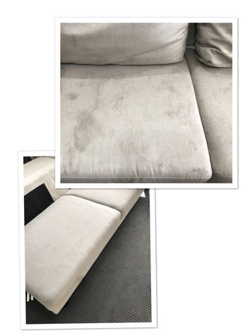 Affordable Upholstery Service