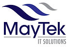 Forest Cleaning Services | MayTek IT
