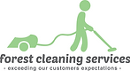 ForestCleaningService-Logo-NoBackground.png