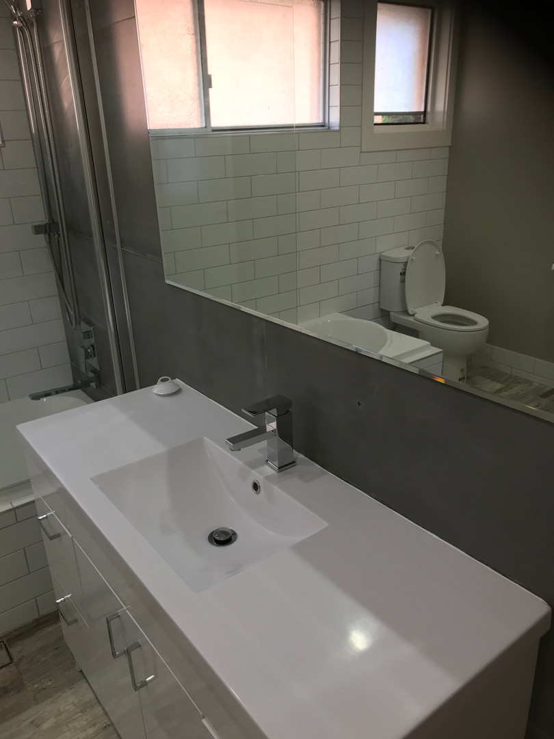 End of Lease Cleaning   South West Sydney