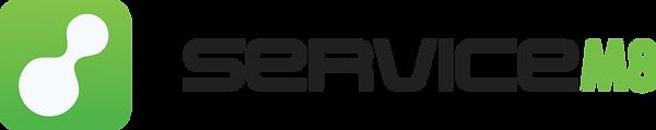 ServiceM8_Logo_Horizontal.png
