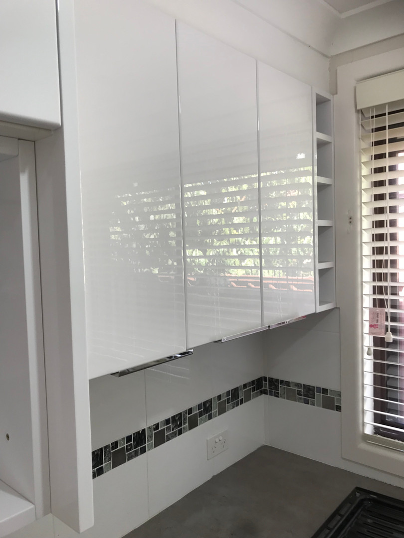 End of Lease Cleaning   Forest Cleaning Services