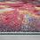Thumbnail: Amsterdam 166 Multi Rug