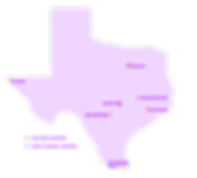 deeds-chapters_texas-01.png