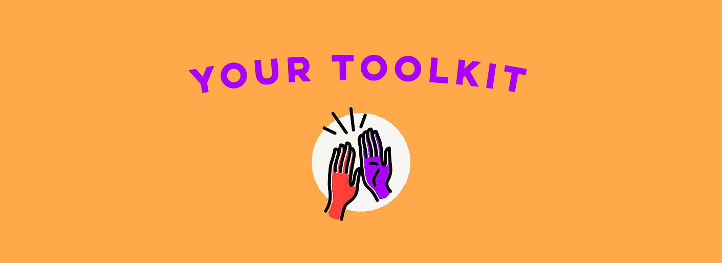 about-pg_toolkit_banner.png