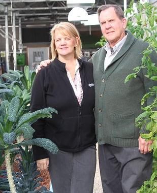 Rebecca-and-John.jpg