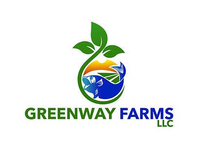 greenway farms.jpeg