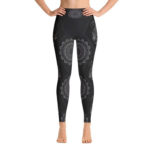 Citta Yoga Leggings
