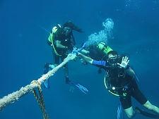 on the rope.jpg