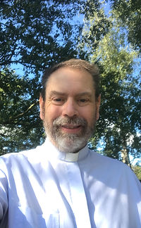 Photo of Fr John.jpg