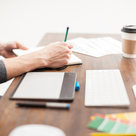 Top 5 Ways to Help Your Small Business Stand Out
