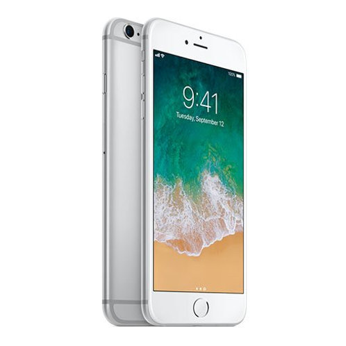 iPhone 6s 32GB - použitý