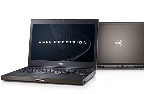 DELL_Precision_M4600_01_l