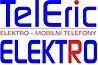 logo_elektro_bez pozadi.jpg