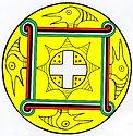 ELPsymbol-final.jpg