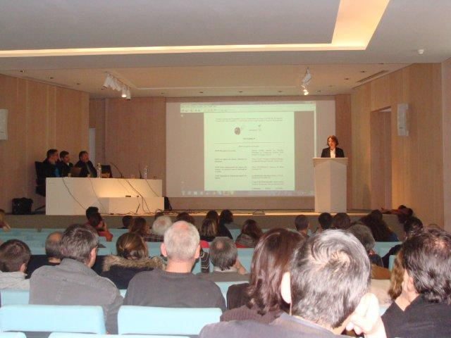 colloques OSER 26.04.12 002