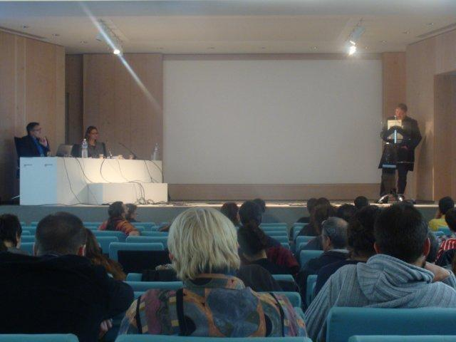 colloques OSER 26.04.12 035