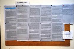 Affichage_règlement_fonctionnement.JPG