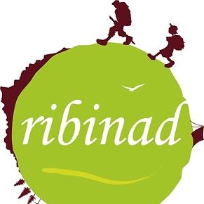 ribinad.png