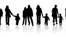 Séjours de remobilisation: blog à destination des familles