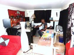 Studio Ludovic