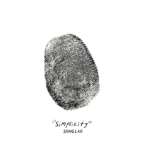 simplicity ep cover.jpg