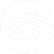 Songwriters Lab logo white.png