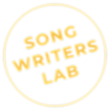Songwriters Lab yellow logo.png