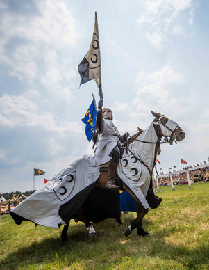 Deutsche Meisterschaft der Ritterschaften
