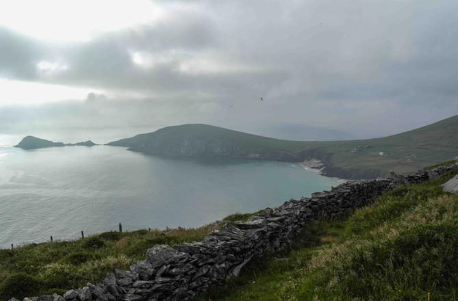 Irland 2013