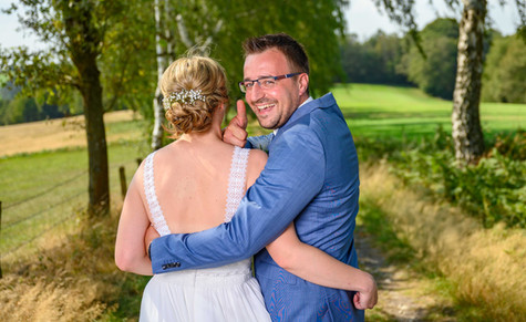 Hochzeit Sabrina und Ralf-6429.JPG