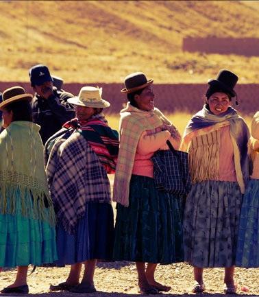 bolivianwomenvoting_edited.jpg
