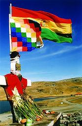 bandera altiplano(notext).jpg