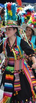bolivian-carnival-2015_9.jpg