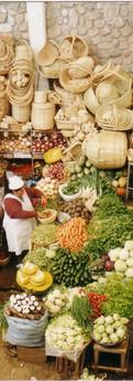 Sucre market.jpg