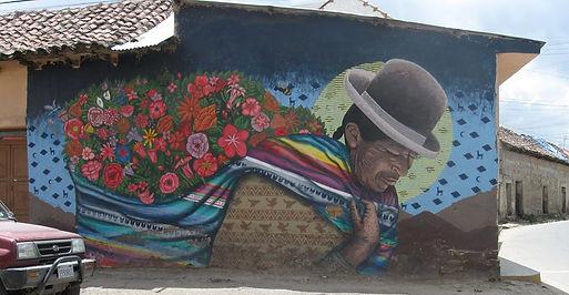 mural_aquayo.jpg