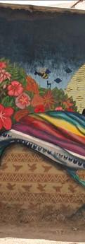 mural_aquayo_edited.jpg