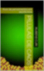 Livro Pílulas de Caos - Rubens Curi