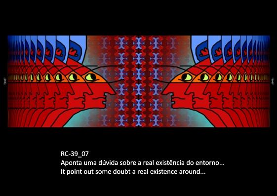 RC-39_07