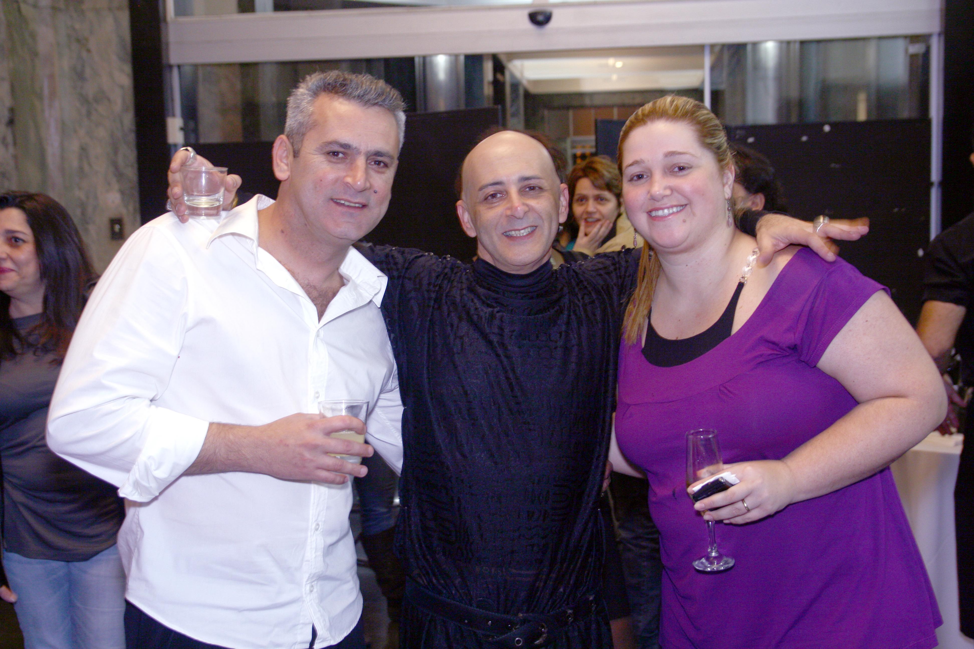 Imativa07-ConvidadosCoquetel-porAcácioNascimento_(23)