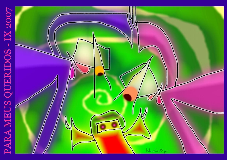 RC-queridos-09_07