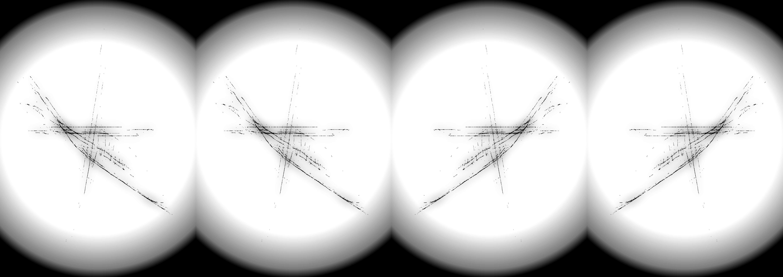 RC-07_07-dsnhs