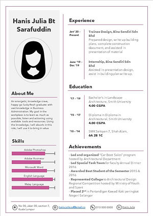 resume template 4.jpg
