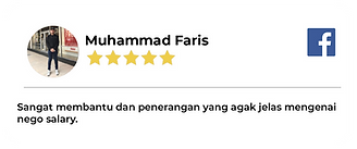 reviews-02.png