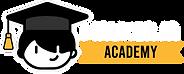 MKA Logo-03.png
