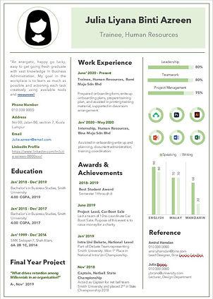 resume template 5.jpg