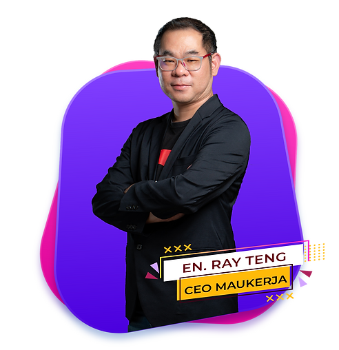 new mr.ray image-01.png